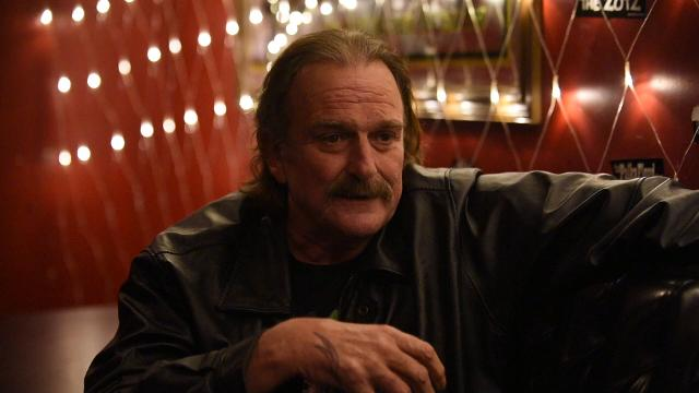 """Wrestling legend Jake """"The Snake"""" Roberts remembers WrestleMania III in an exclusive interview with The Detroit News."""
