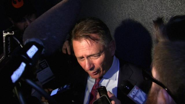 Ken Holland discusses Red Wings prospects, the draft, NHL expansion, and more